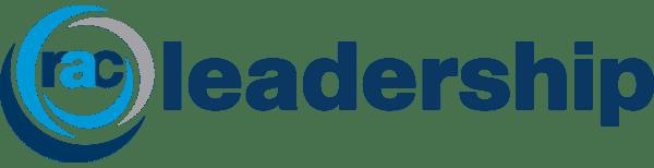 RAC Leadership